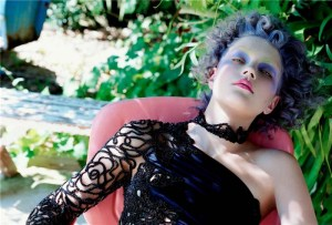 morning beauty vogue italia4